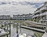 105 Harbour Cove Unit #105, Somers Point image