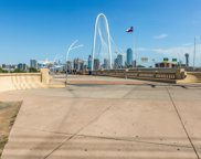 1046 Tea Olive Lane, Dallas image