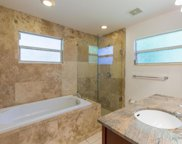 205 18th Avenue S, Lake Worth image