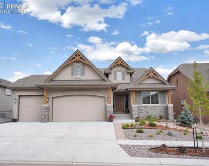 10251 Kentwood Drive, Colorado Springs