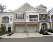 1604 Brook Hollow Dr, Hanover Twp. image
