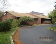 565 Prosperous Valley Road, Middletown image