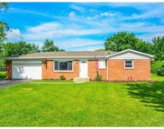 3546 Horner  Drive, Indianapolis image