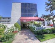 5180 N Wishon Unit 205, Fresno image