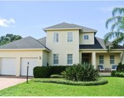 3143 Pineview Drive, Holiday image