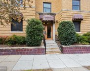 3534 10TH STREET NW Unit #450, Washington image
