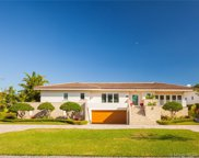 6831 Sunrise Ct, Coral Gables image