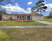 3222 Wessex Way, Clearwater image