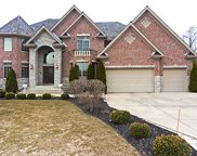 7248 Greywall Court, Long Grove image