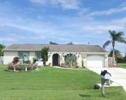 1821 SE Manth Lane, Port Saint Lucie image