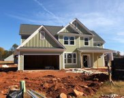 850 Sterling Drive, Boiling Springs image