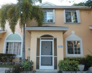 1129 SW 44 Way, Deerfield Beach image