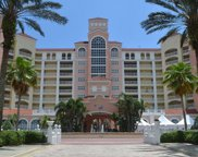 200 Ocean Crest Drive Unit 215, Palm Coast image