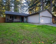 8013 Incline Dr SE, Olympia image