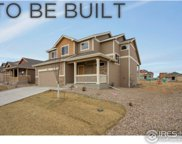 8478 16th St, Greeley image