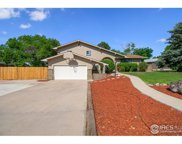 2056 26th Ave, Greeley image