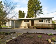 1302 Park Ave, Snohomish image