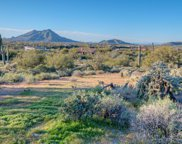 5930 E Desert Sage Place Unit #13, Cave Creek image