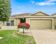 3455 Harlequin Drive, St Cloud image