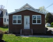 706 HAMMONDS FERRY ROAD N, Linthicum Heights image