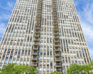 1660 North Lasalle Drive Unit 707, Chicago image
