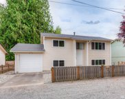 7419 89th Ave SE, Snohomish image