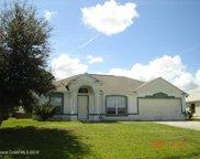 1682 Shelter, Palm Bay image