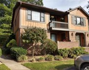 1737  Haywood Manor Road Unit #A, Hendersonville image