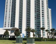 241 Riverside Drive Unit 1810, Holly Hill image