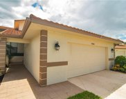 16524 Heron Coach Way, Fort Myers image
