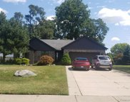 6192 N INKSTER, Dearborn Heights image