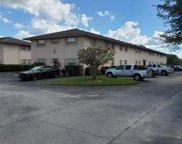 1100 E Caroline Street Unit 222, Tavares image
