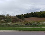 Lot 23 Rolling Meadows North, Baraboo image