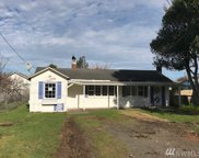 310 4th St  S, Long Beach image