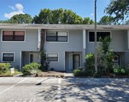 3010 Conifer Drive, Largo image