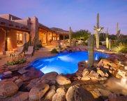 5332 Shandon, Tucson image