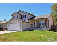 115 24th Ave, Greeley image