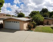 18106 Gridley Road, Artesia image