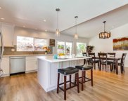 1429 Peartree Ct, Encinitas image