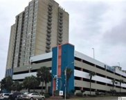 1601 S Ocean Blvd Unit 205, Myrtle Beach image