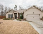 624 Powdermill Drive, Simpsonville image
