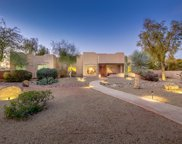 3616 E Campbell Court, Gilbert image