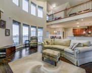 3009 Club Meadow Drive, Garland image