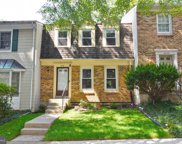 4072 Championship Dr, Annandale image