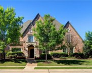 2209 Collins Path, Colleyville image