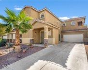 3545 Terneza Avenue, North Las Vegas image
