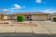 2441 S Copperwood --, Mesa image