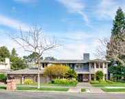3430 Westminster Court, Napa image