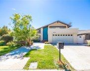 25182     Stockport Street, Laguna Hills image