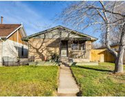 4332 South Delaware Street, Englewood image